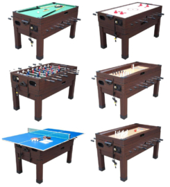 13-in-1-Combination-Game-Table-Espresso-1.jpg