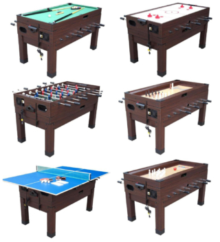 13-in-1-Combination-Game-Table-Espresso-1.jpg