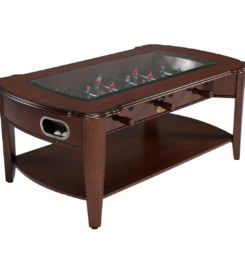 2-in-1-Foosball-Coffee-Table-Antique-Walnut-1-1.jpg