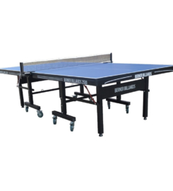 2500-Table-Tennis-Ping-Pong-Table-1-1-1.jpg