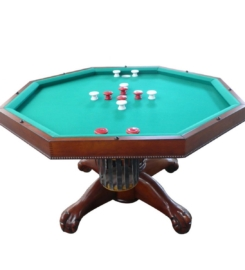 3-in-1-Multi-Table-Octagon-48-Antique-Walnut-1-1.jpg