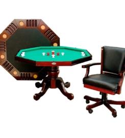 3-in-1-Octagon-Combination-Table-54-inch-Mahogany-1-1.jpg
