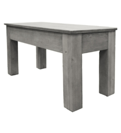 36-Silver-Mist-Billiard-Bench-1.jpg