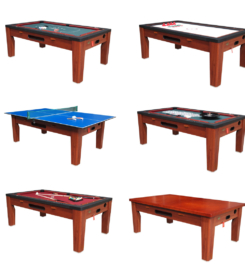 6-in-1-Game-Table-Cherry-Cover-1.jpg