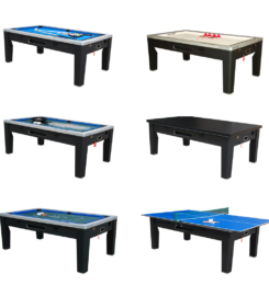 6-in-1-Multi-Game-Table-Black-Cover-1.jpg