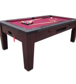 6-in-1-Multi-Game-Table-Walnut-1-1.jpg