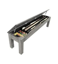 76-Silver-Mist-Billiard-Storage-Bench-2-1.jpg
