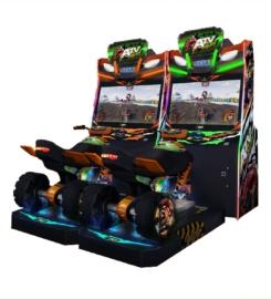 ATV-Slam-Racing-Arcade-Sega-1.jpg