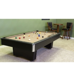 Addison-Pool-Table-C.L.-Bailey-3-1.jpg