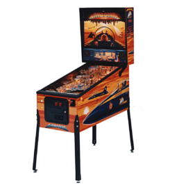Airborne-Pinball-Cover-Edit-1.jpg