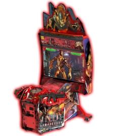Aliens-Armageddon-Arcade-1.jpg