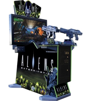 Aliens-Extermination-Arcade-Cover-2-1.jpg