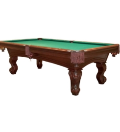 Ambrosia-Pool-Table-Beringer-Billiard-1.jpg