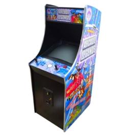 Arcade-Legends-1-1.jpg