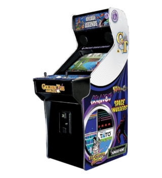 Arcade-Legends-3-2-1.jpg