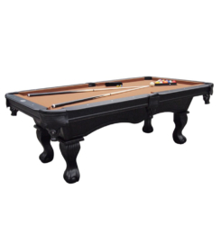 Aventura-Non-Slate-Pool-Table-1-1.jpg