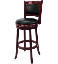 Backed-Swivel-Bar-Stool-English-Tudor-1.jpg
