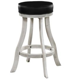 Backless-Bar-Stool-Antique-White-1.jpg