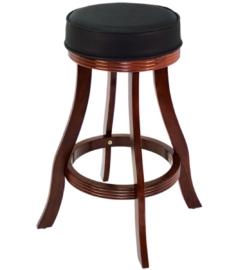 Backless-Bar-Stool-English-Tudor-1.jpg