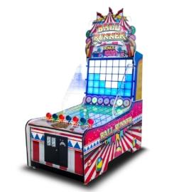 Ball-Runner-Ticket-Redemption-Arcade-Sega-1.jpg