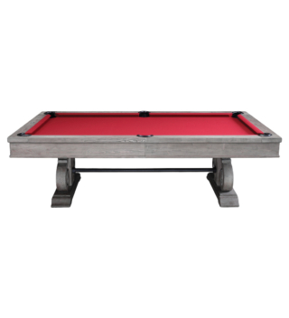 Imperial Barstable Pool Table
