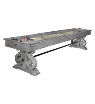 Barnstable-Shuffleboard-Table-1-1.jpg