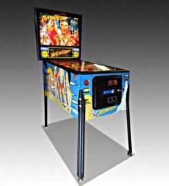 Baywatch-Pinball-Machine-1-1.jpg
