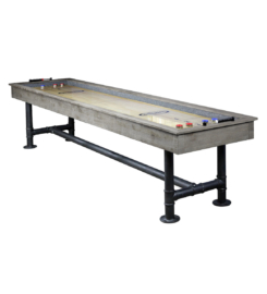 Bedford-Shuffleboard-Table-5-1.jpg