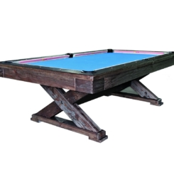 Beringer-The-Champlain-8-Pool-Table-1.jpg