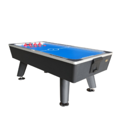 Berner-Billiards-Club-Pro-Air-Hockey-Table-1-1.jpg