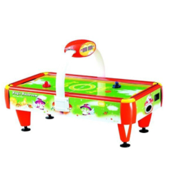 Berner-Billiards-Magic-Mushroom-Air-Hockey-Table-1.jpg