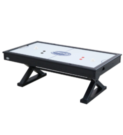 Berner-Billiards-X-Treme-Air-Hockey-Table-Black-1-1.jpg