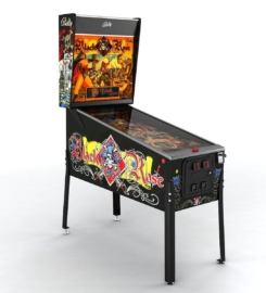Black-Rose-Pinball-Machine-Cover-1.jpg