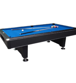 Black-Shadow-Pool-Table-1-1.jpg