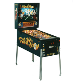 Breakshot-Pinball-Machine-Cover_edited-1-1.jpg