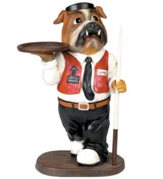 Bulldog-Waiter-Statue-1.jpg