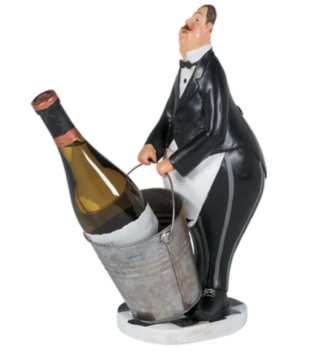Butler-Wine-Bottle-Holder-1.jpg