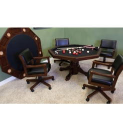 C.L.-Bailey-54-Game-Table-Set-1.jpg