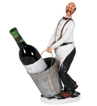 Caddie-Wine-Bottle-Holder-1.jpg