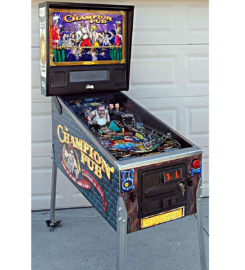 Champion-Pub-Pinball-Machine-Cover-1.jpg