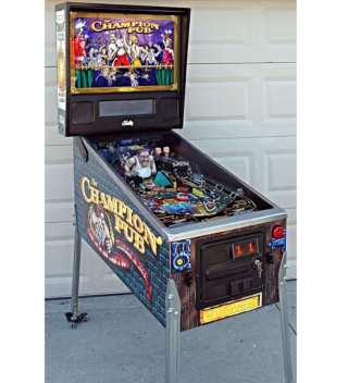 Champion-Pub-Pinball-Machine-Cover-1.jpg