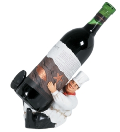 Chef-Wine-Bottle-Holder-1-1.jpg