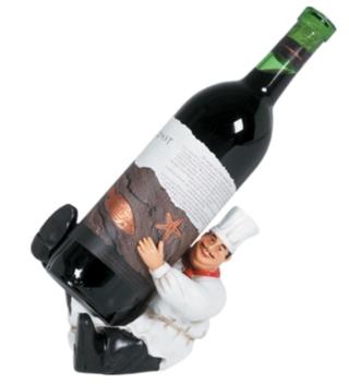 Chef-Wine-Bottle-Holder-1-1.jpg