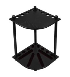 Corner-Cue-Rack-Black-1-1.jpg
