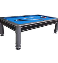 Cosmopolitan-Pool-Table-1-1.jpg
