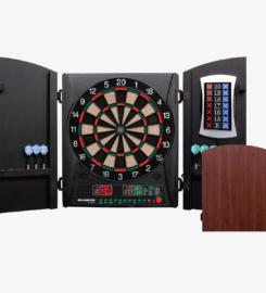 Cricket-Maxx-1.0-Dartboard-Cabinet-1-1.jpg