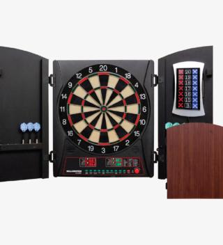 Cricket-Maxx-3.0-Dartboard-Cabinet-1-1.jpg