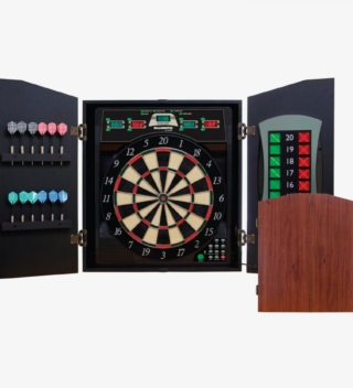Cricket-Maxx-5.0-Dartboard-Cabinet-1-1.jpg
