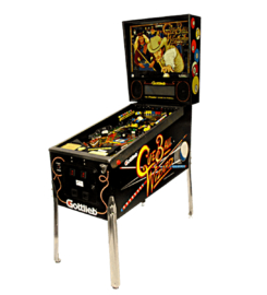 Cue-Ball-Wizard-Pinball-Cover-1.jpg