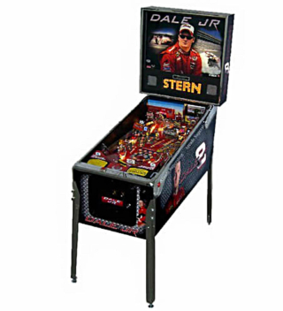Dale-Earnhardt-Jr-Pinball-Cover-1.jpg